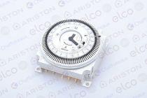 Ariston Mechanical Time Clock 999599