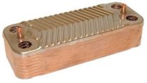 Alpha Domestic Heat Exchanger 6.5625460