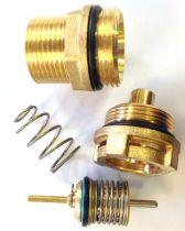 Biasi Diverter Valve Kit BI1141501