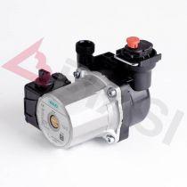 Biasi Pump Riva M90 24S BI1272100