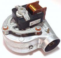 Biasi Garda M96 Fan BI1406101