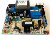 Biasi Riva Main Pcb BI1605112
