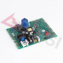 Biasi Main PCB BI2035100