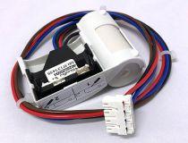 Biasi Harness BI2265104