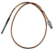 Andrews Thermocouple Standard C132AWH