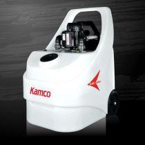 Kamco 230V Descaling Pump CDP210