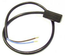 Mz/Fz   Plug/Cable 0.5Mtr