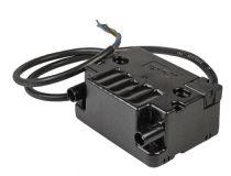 Danfoss EBI Transformer c/w Lead 052F4064