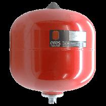 Eres 12 litre Heating Vessel ER-12LTVESS