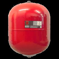 Eres 24 litre Heating Vessel ER-24LTVESS