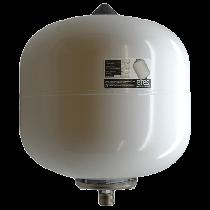 Eres 12 litre Potable Vessel ER-PV12