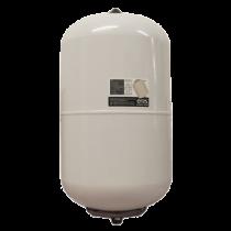 Eres 24 litre Potable Vessel ER-PV24