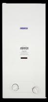 Morco EUP6 Water Heater