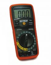 Anton Ex 410 Digital Multimeter EX410
