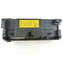 Baxi Electronic Control 5121025
