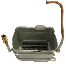 Morco Heat Exchanger FW0033
