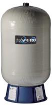 Flow-Thru Series Composite 60 Litre CFB-60LV