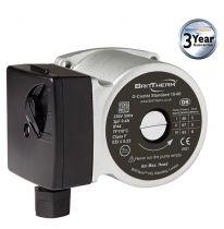 BritTherm UPS Universal 15-60 Pump Head G15