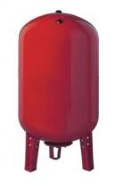 Eres 300 litre Heating Vessel ER-300LTVESS