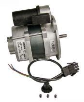 Bentone B11/2011/20 Burner Motor 90 Watt 240 Volt M02-1-90-13