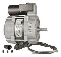 Eogb X400 Burner Motor M02-1-90-18
