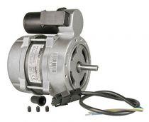 Motor 90watt 230v X500 MO2-1-90-19