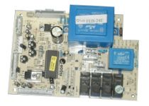 Morco Printed Circuit Board MCB2200
