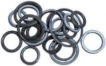 Morco O-Ring Kit Hydraulic Assy MCB2335