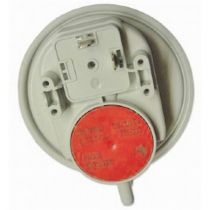 Morco Air Pressure Switch 3* MCB3100