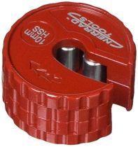 Nerrad Copper Pro Slice Tube Cutter 10mm NT2010PS