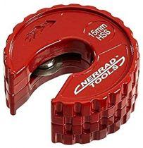 Nerrad Copper Pro Slice Tube Cutter 15mm NT2015PS