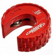 Nerrad Copper Pro Slice Tube Cutter 22mm NT2022PS