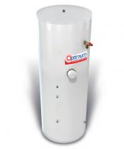 RM Cylinders Optimum 300 litre Indirect Cylinder S300UI