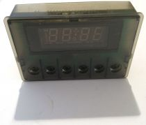 Flavel Electronic Timer P090232