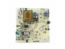 Baxi Printed Circuit Board 5112657