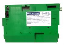 Pactrol V9 PCB Board