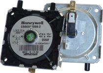 Baxi Pressure Switch - Pf Mk2 230068