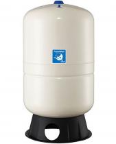 Pressurewave 100 Litre Vertical Potable Expansion Vessel PWB-100LV