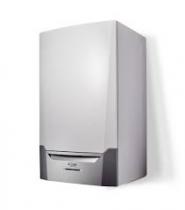 Broag-Remeha Quinta ACE 55 Wall Hung Low NOx Condensing Boiler 7699454