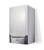 Broag-Remeha Quinta ACE 160 Wall Hung Low NOx Condensing Boiler 7625903