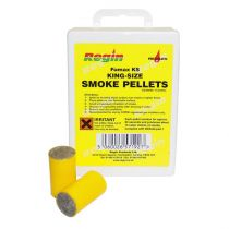 Fumax Ks Smoke Pellets (Pack Of 10)