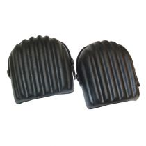 Kneesaver Knee Pads (Pair)