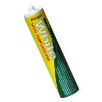 High Temperature Silicone White 310Ml