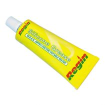 Silicone Grease (Wras Approved) - 50G
