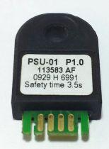 Broag Psu Card S100650