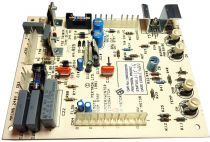 Glow Worm Printed Circuit Board S202078 Obsolete