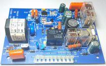 Glow Worm Printed Circuit Board Main Pactrol Ref:P16Dg  S202211