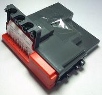 Glow Worm Printed Circuit Board Cvi S202252