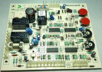 Glow Worm Printed Circuit Board Honeywell Main  S202253