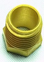Glow Worm Electrode Retaining Nut S202606
